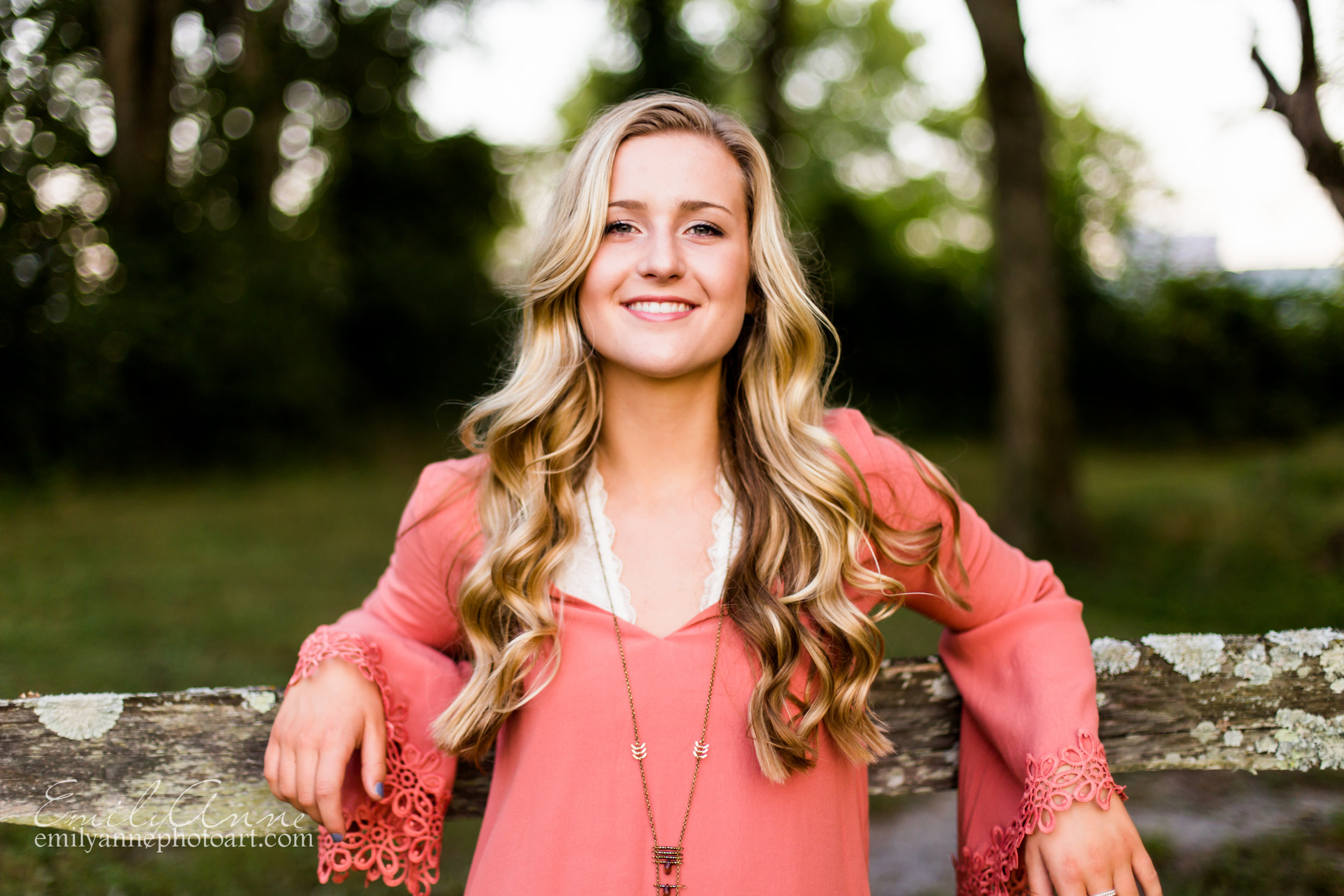 top senior portrait photographer in nashville tn brentwood and franklin tn; emily anne photography swiss model photographer