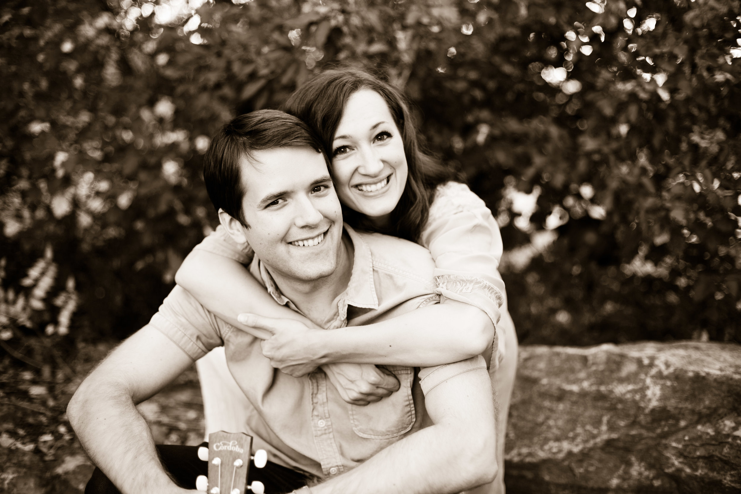 nashville musicians harvest sound artists austin and courtney couple/anniversary photographer in nashville