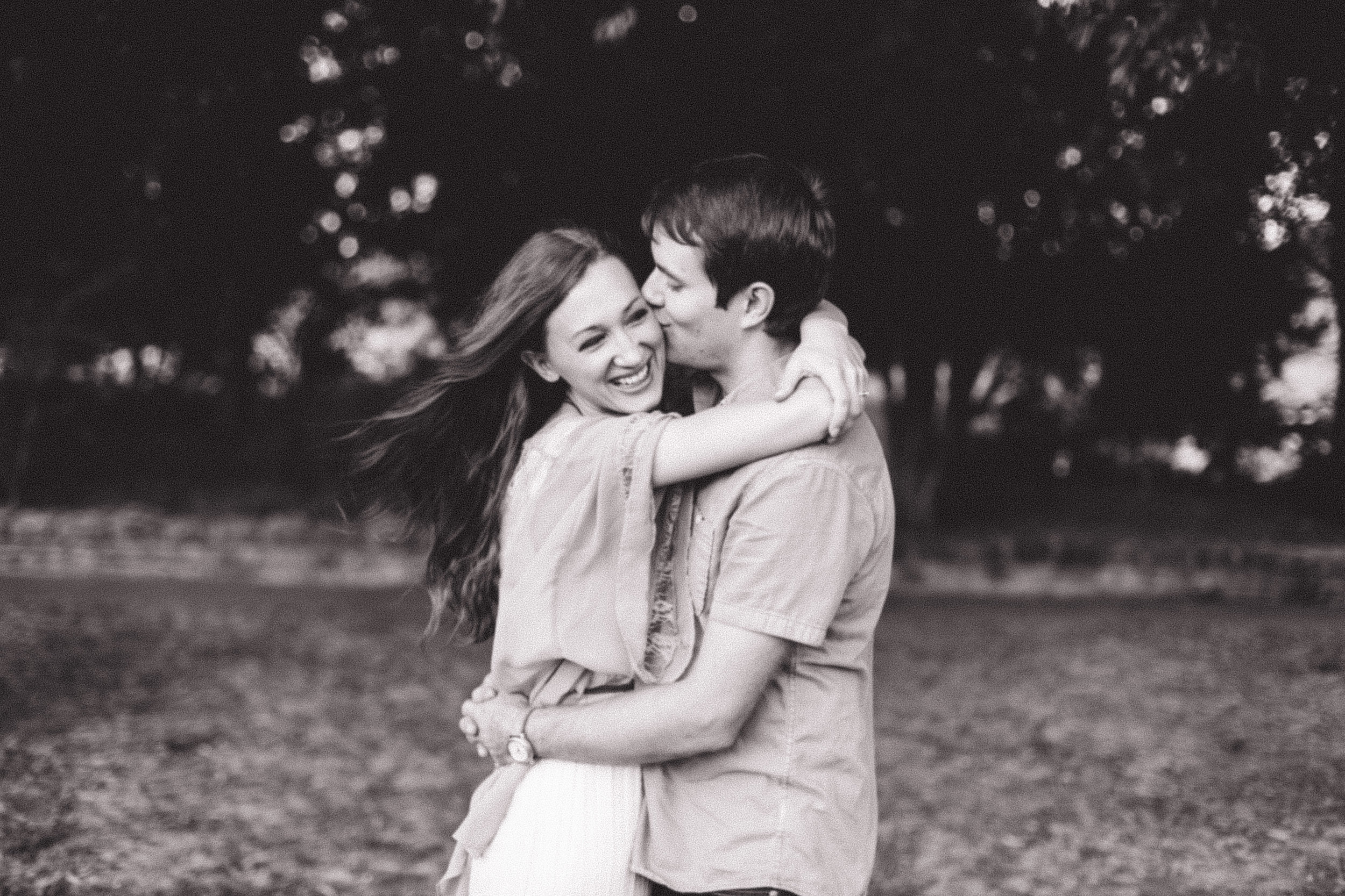 best engagement photographer nashville tn artist/musicians emily anne photography