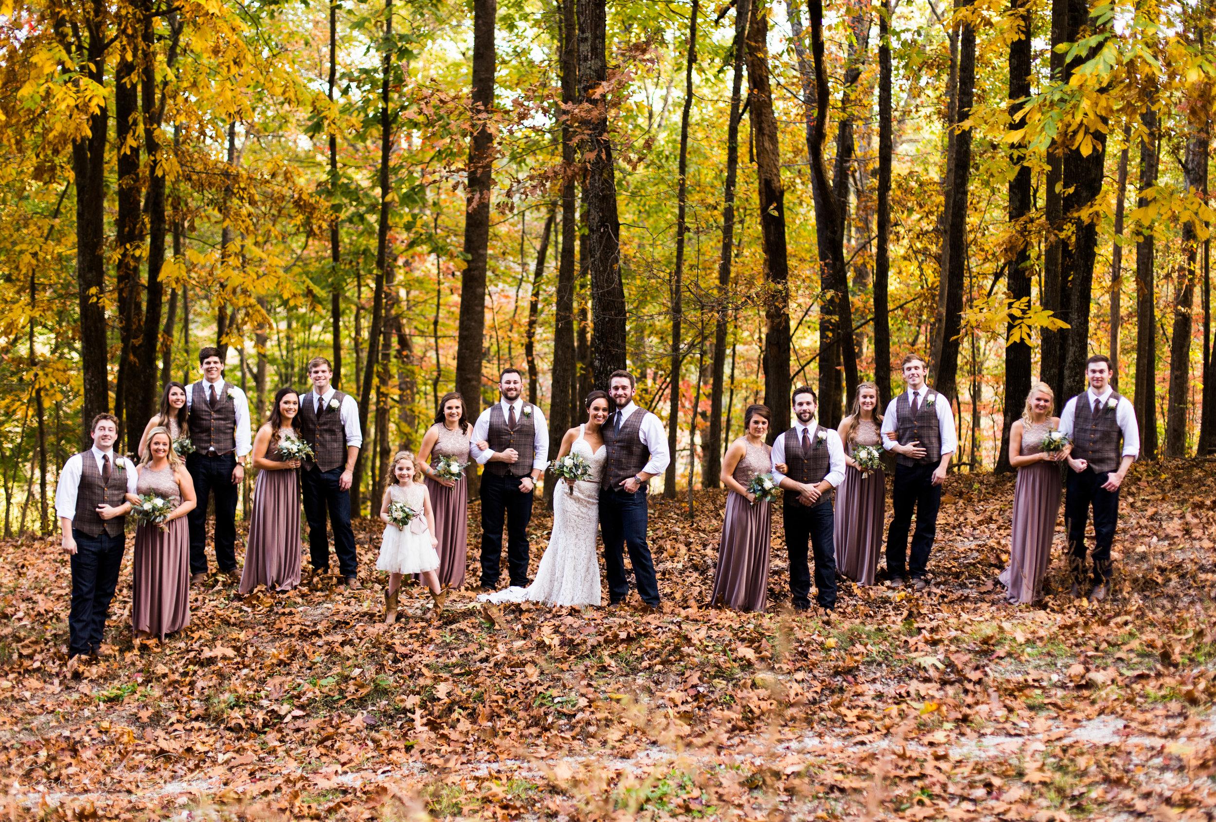 top nashville wedding photographer emily anne - shot in the heart of leiper's fork franklin TN gorgeous nashville wedding!
