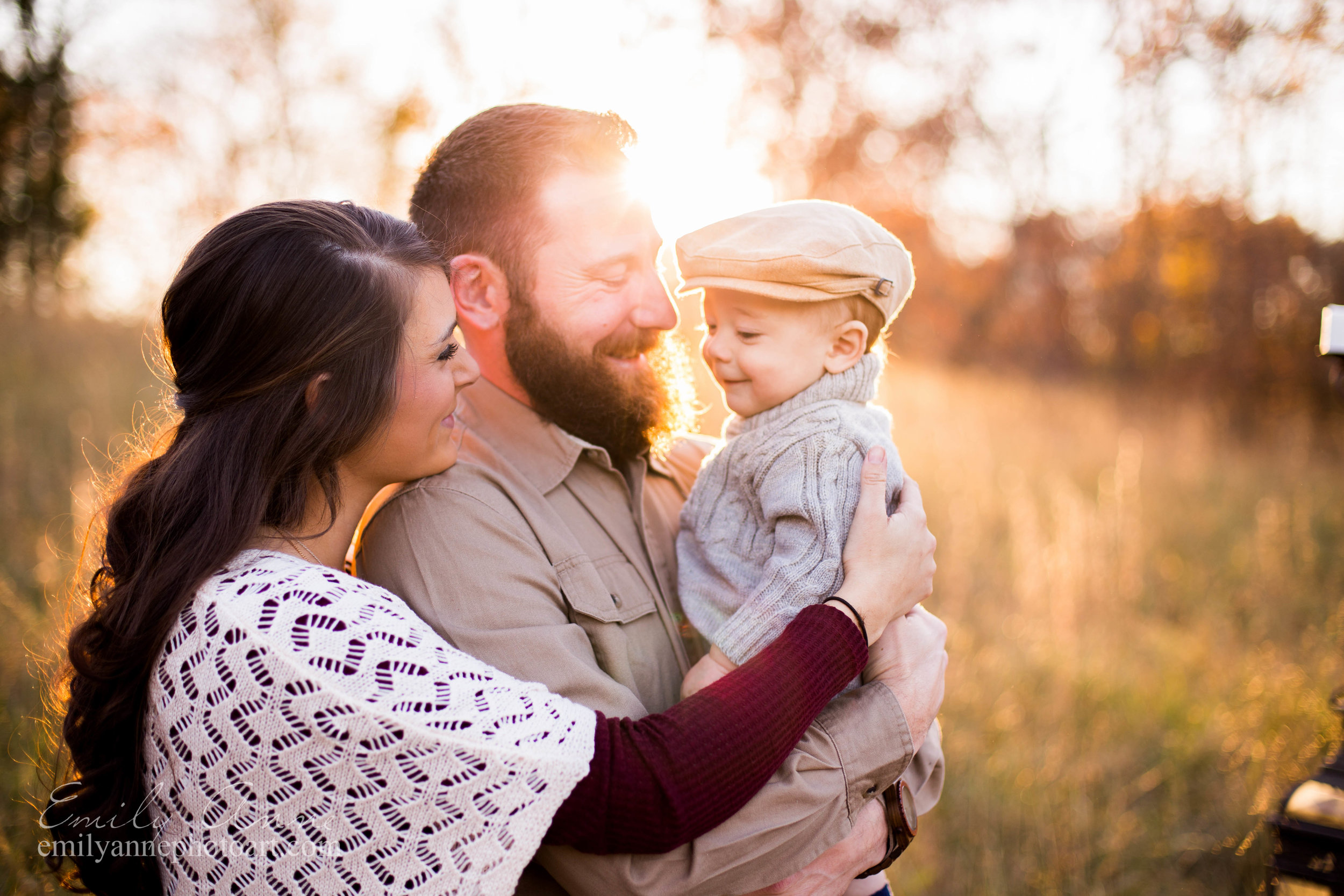 high quality family portrait photographer based in nashville tn brentwood and franklin tn emily anne