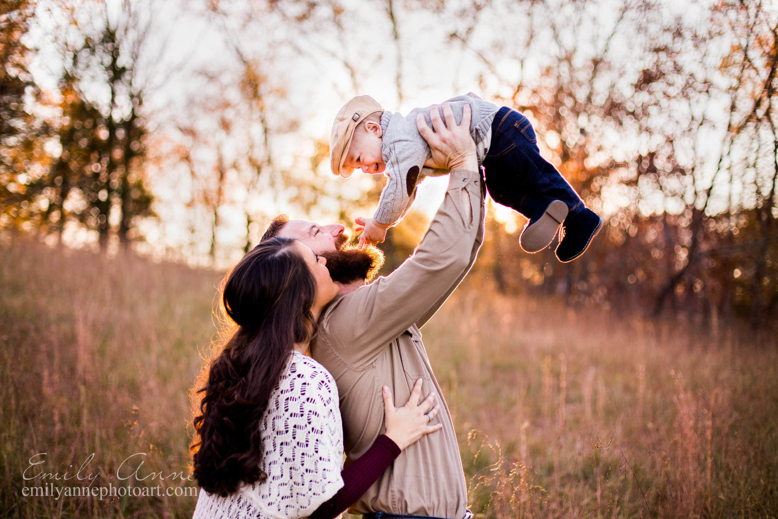 jumping for joy, top pinterest family portraits.... nashville family photographer high quality emily anne