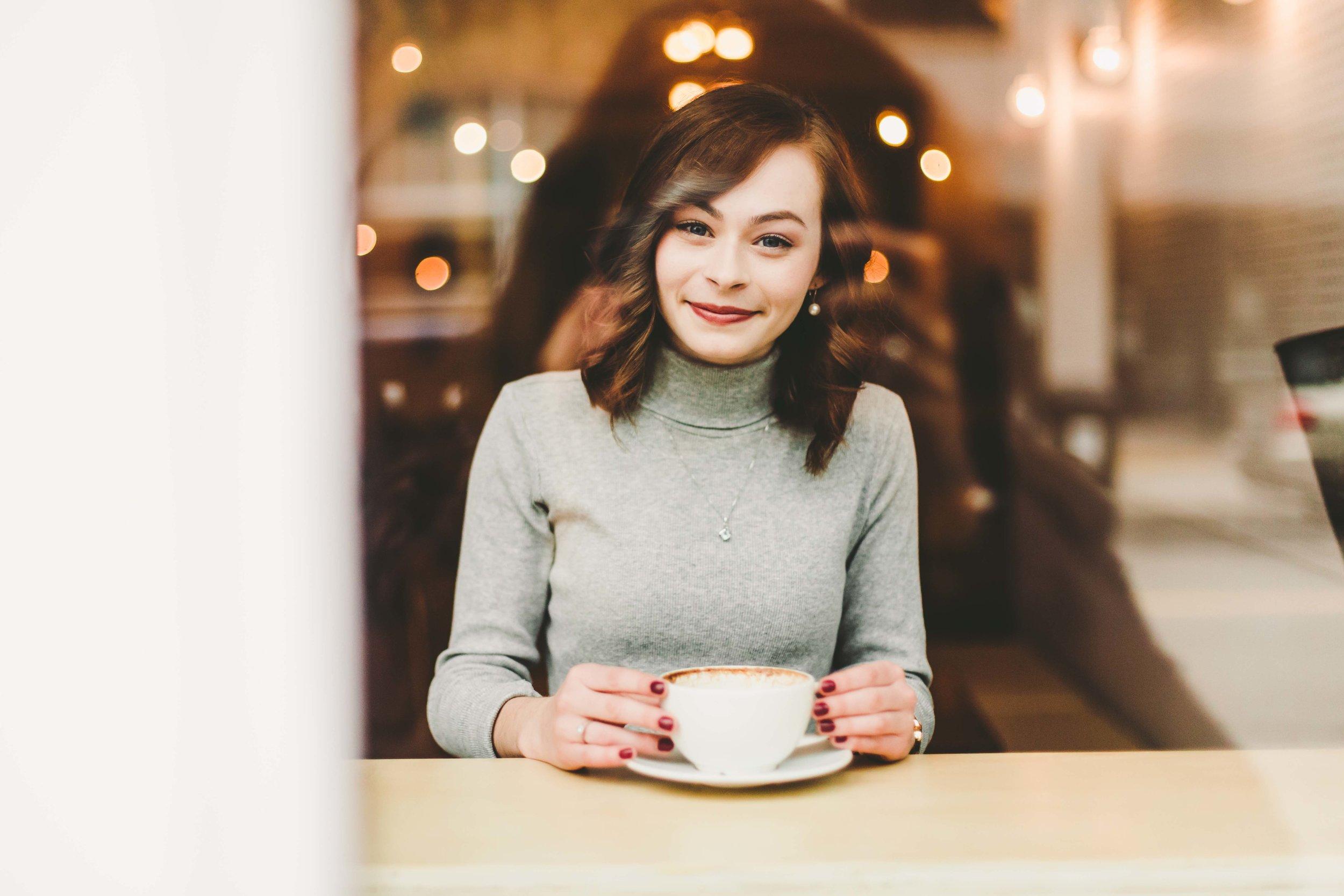 stunning senior portraits london england