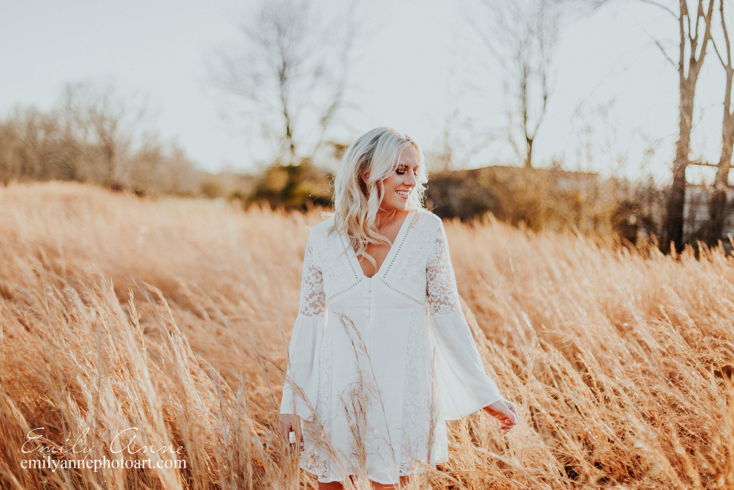 best senior portrait photographer nashville/brentwood/franklin tn