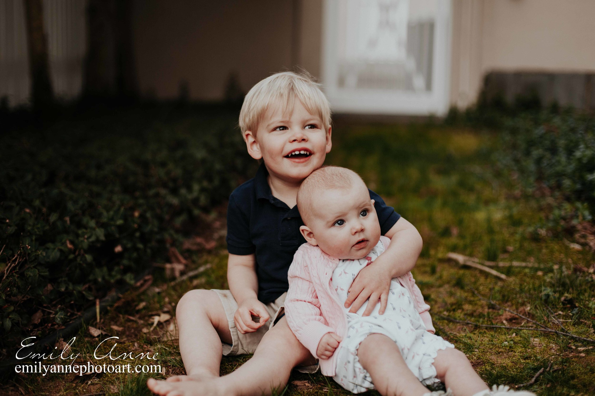 best family portrait photographer in sweden, nashville brentwood franklin tn emily anne photography