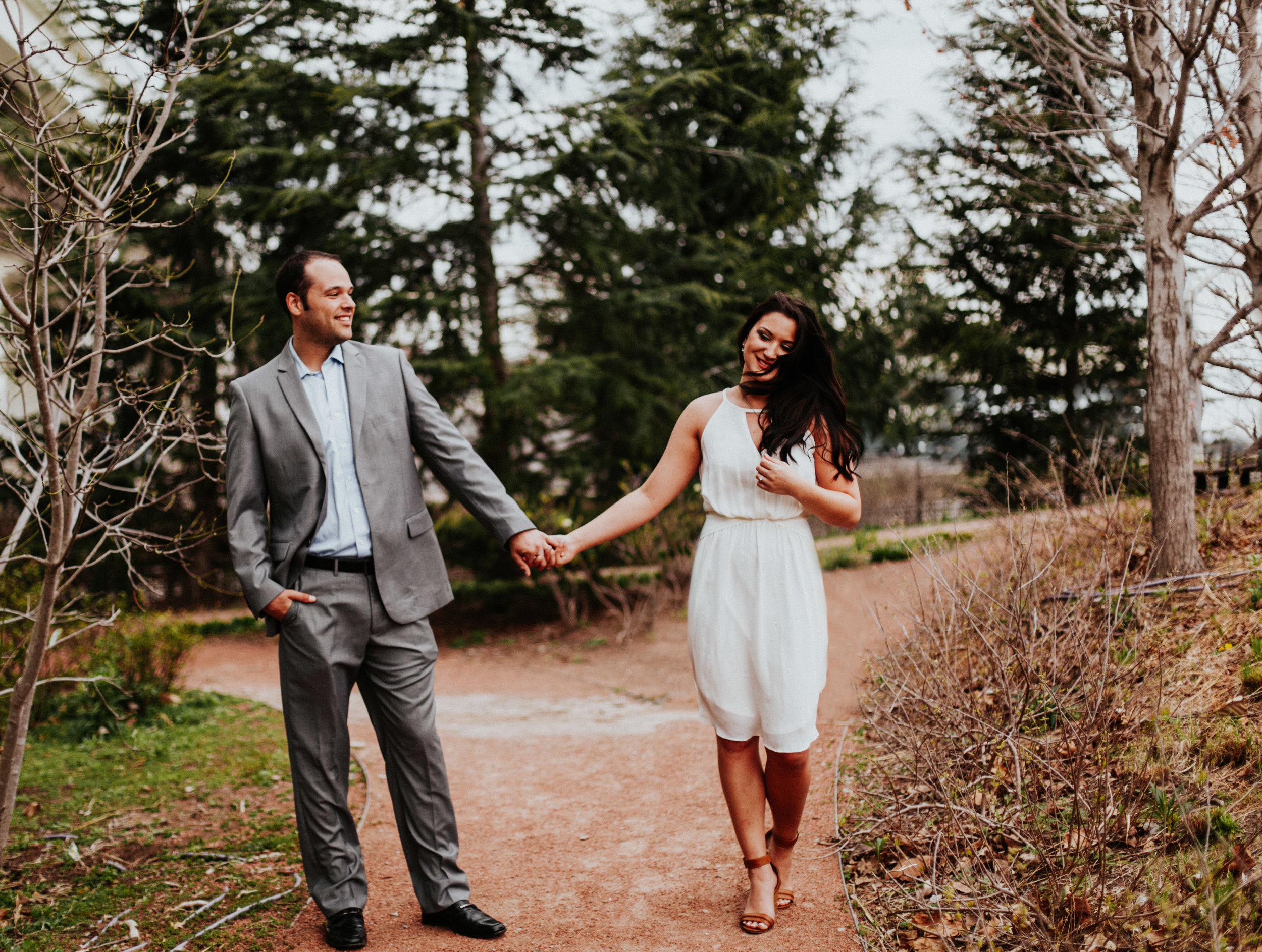 best elopement travel destination photographer and engagement photographer based in nashville emily anne photography cumberland park