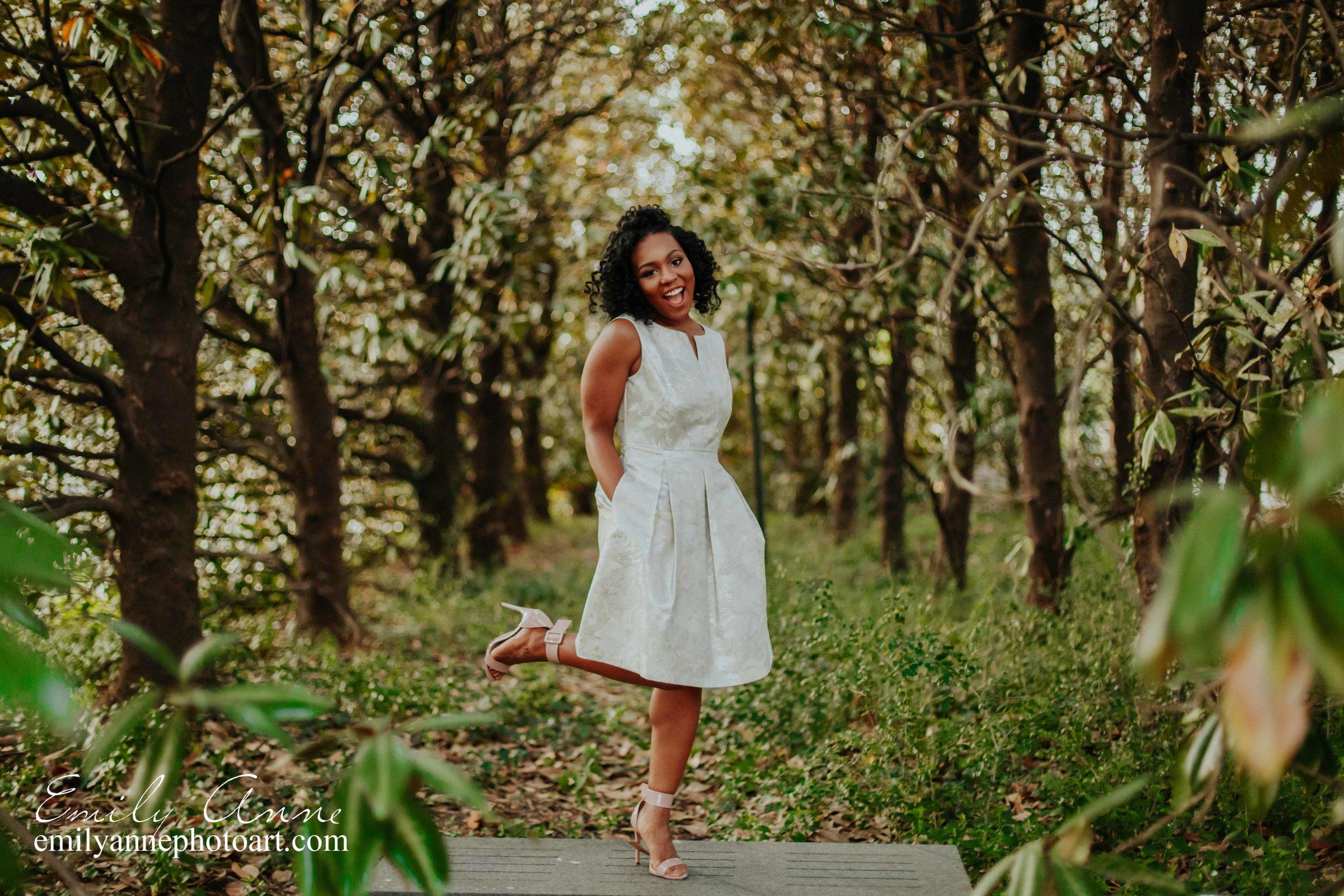 fun posing for senior portraits top black photographer nashville tn atlanta
