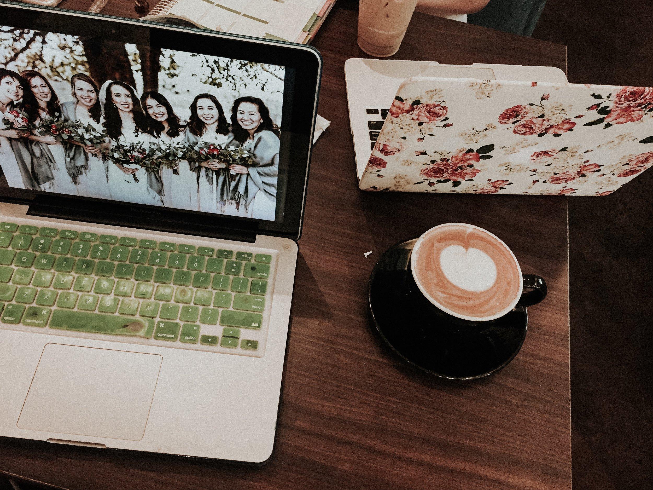 emory university coffee shops emory university photographer