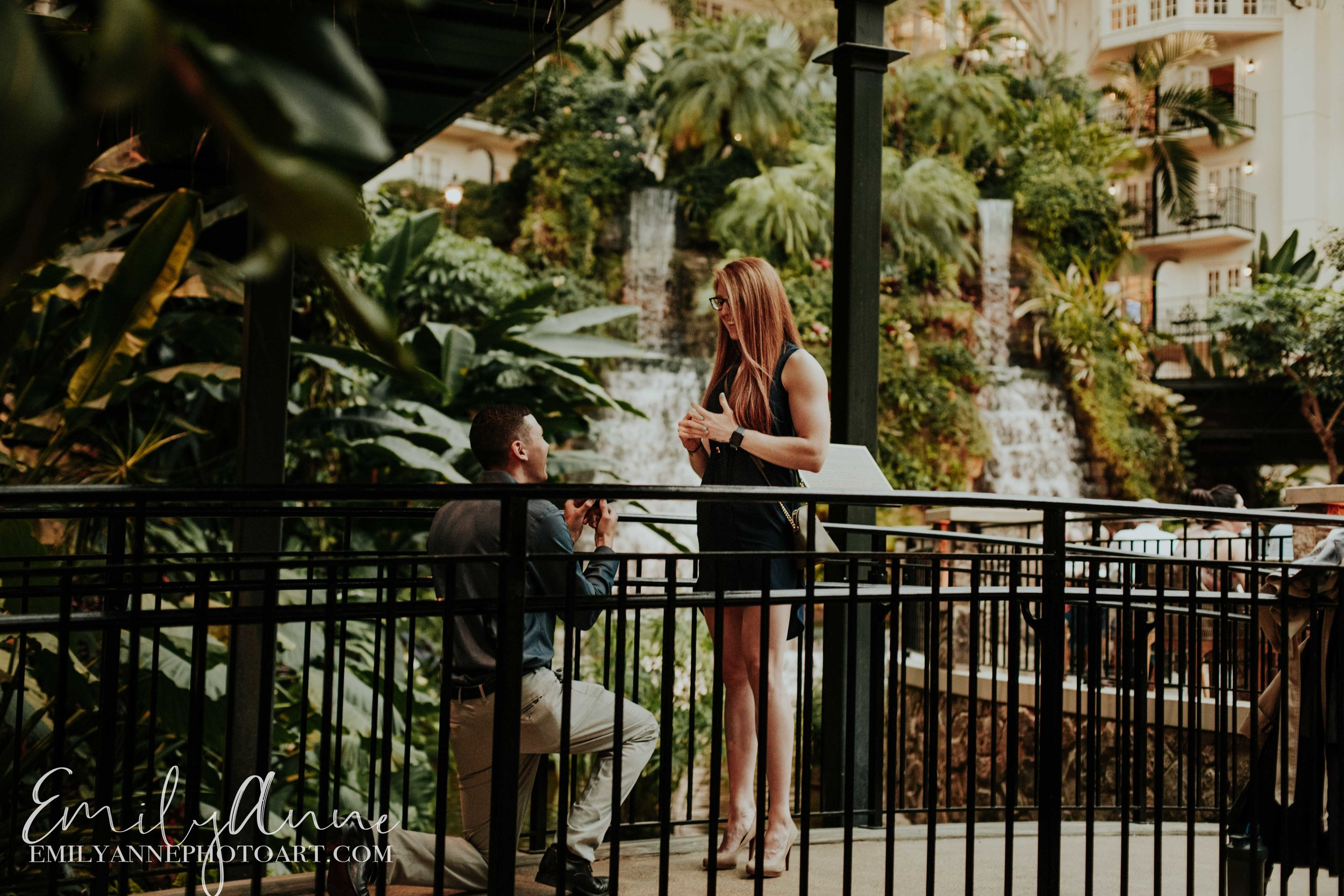best engagement and elopement photographer nashville destination weddings