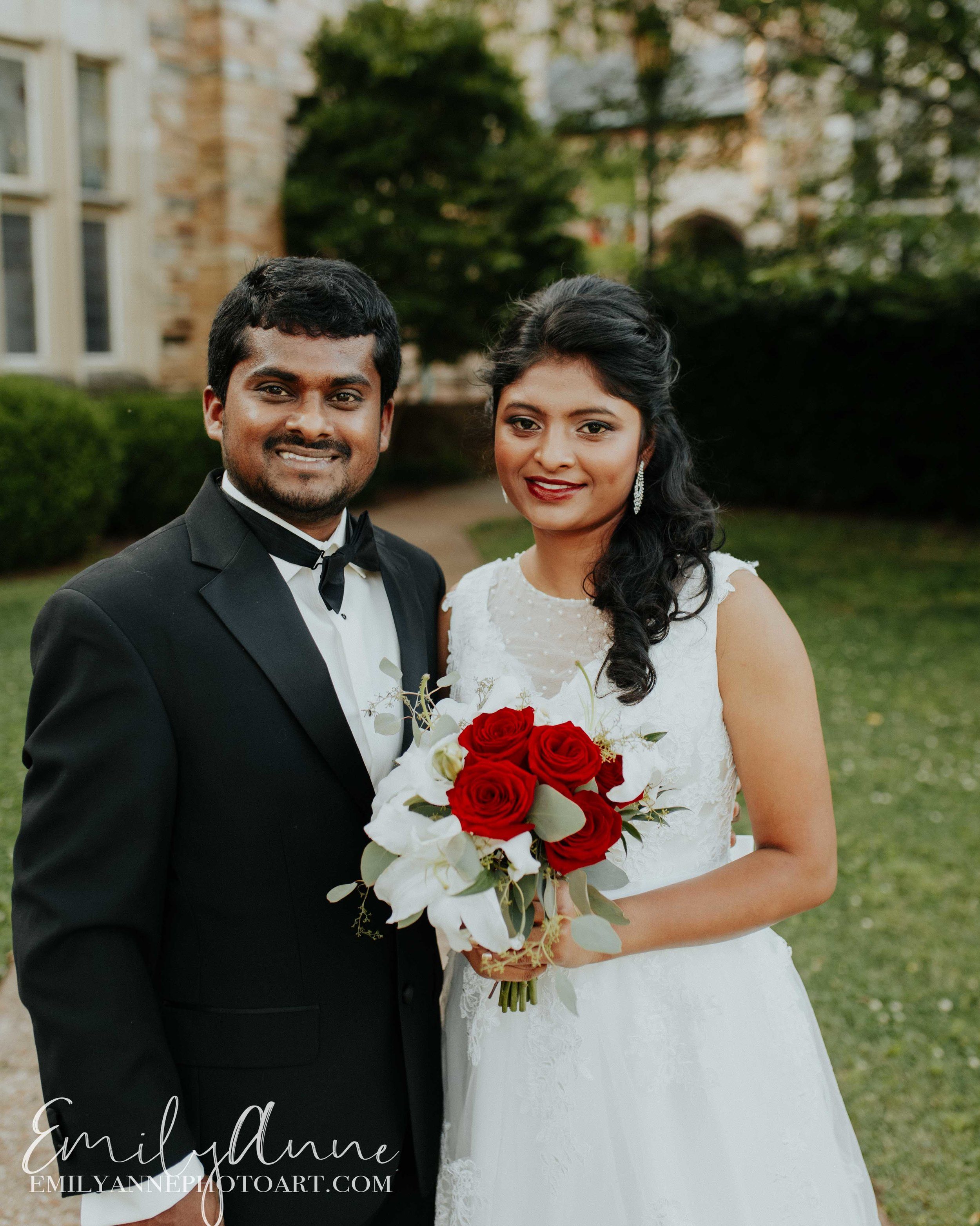 the most gorgeous indian wedding anniversary photos by Kerala Indian Photographer Emily Anne Photo Art