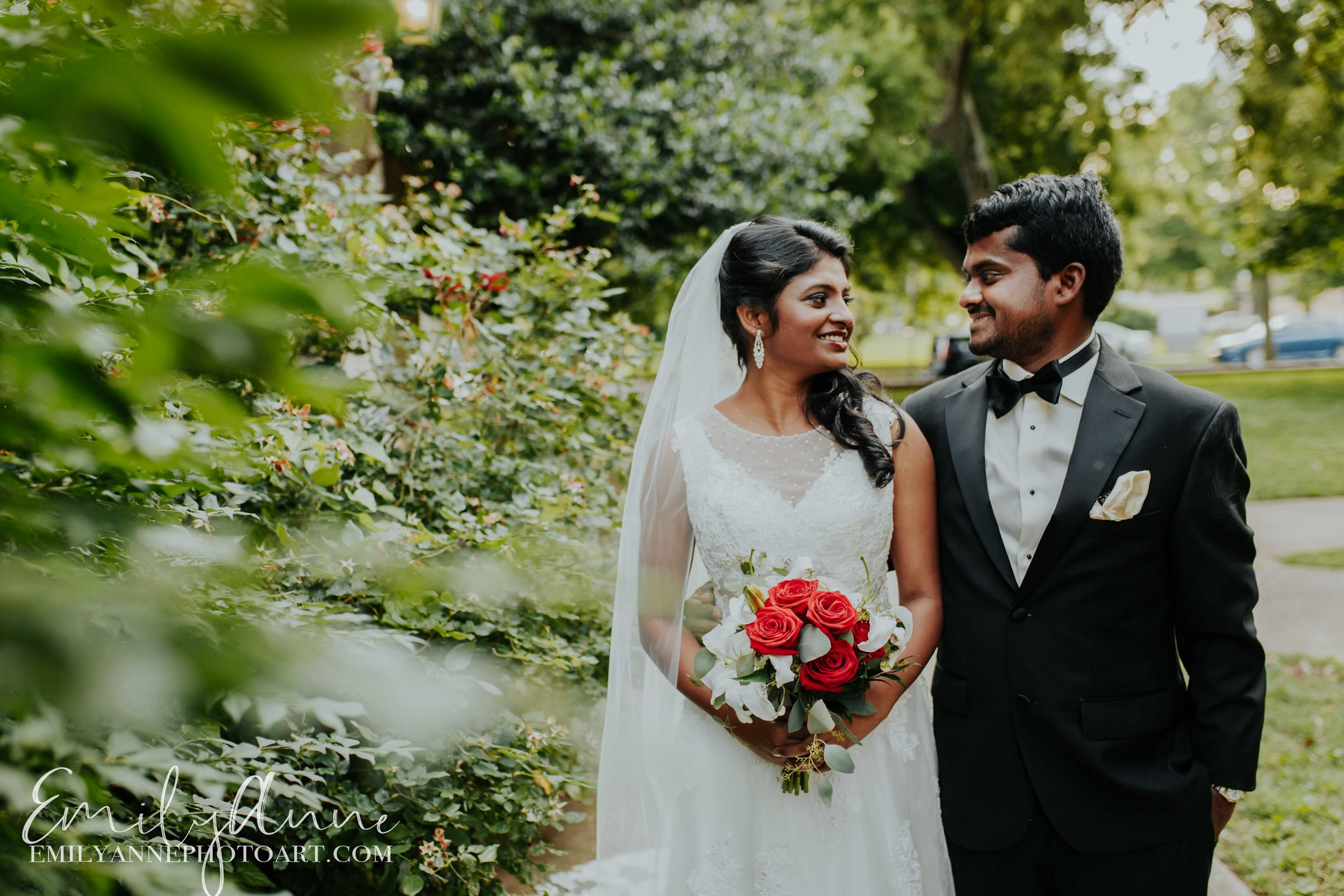 beautiful scarritt bennett wedding wightman chapel indian wedding photographer emily anne