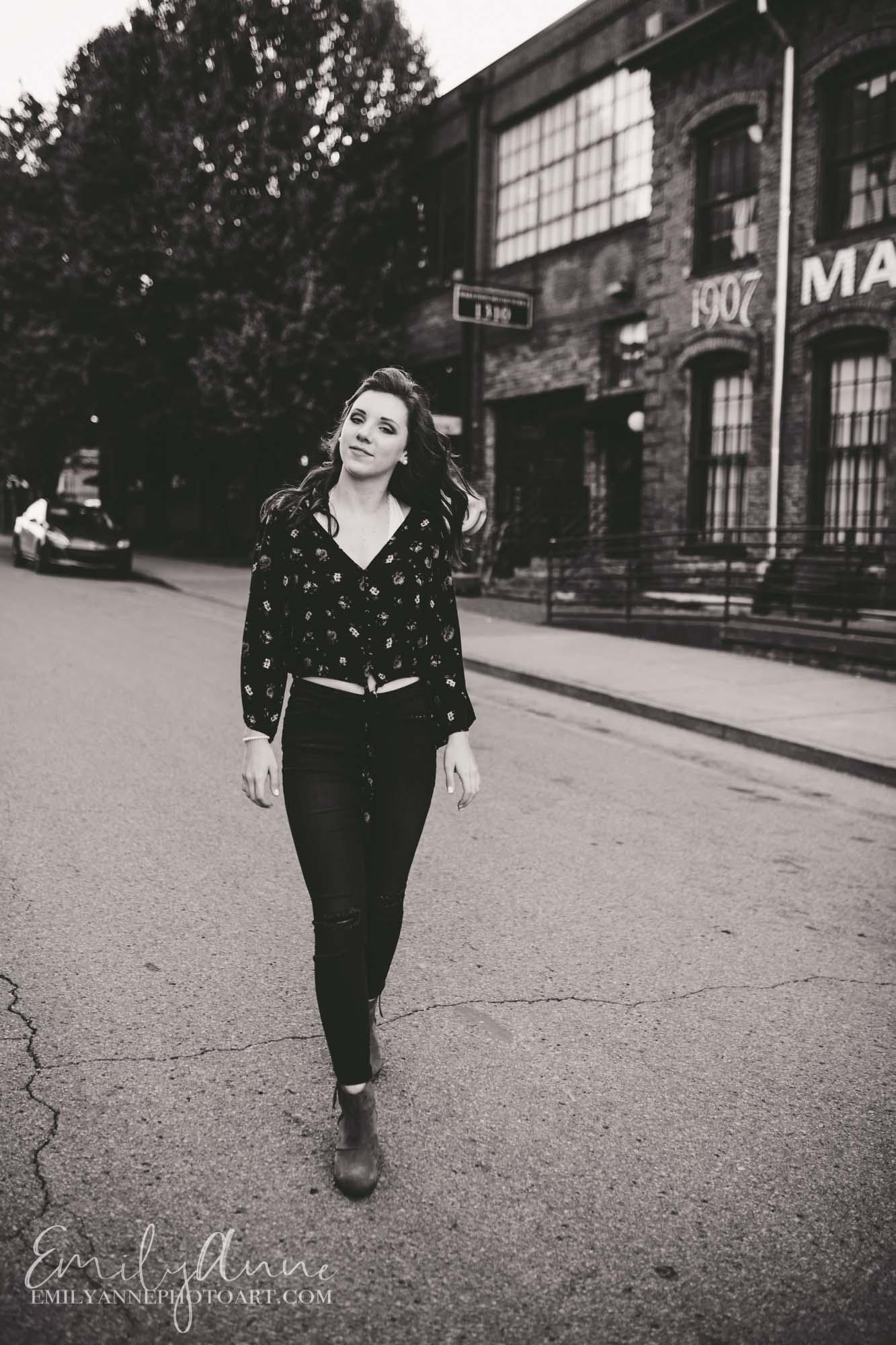 high fashion/lifestyle/model/actress photographer Nashville Atlanta Georgia
