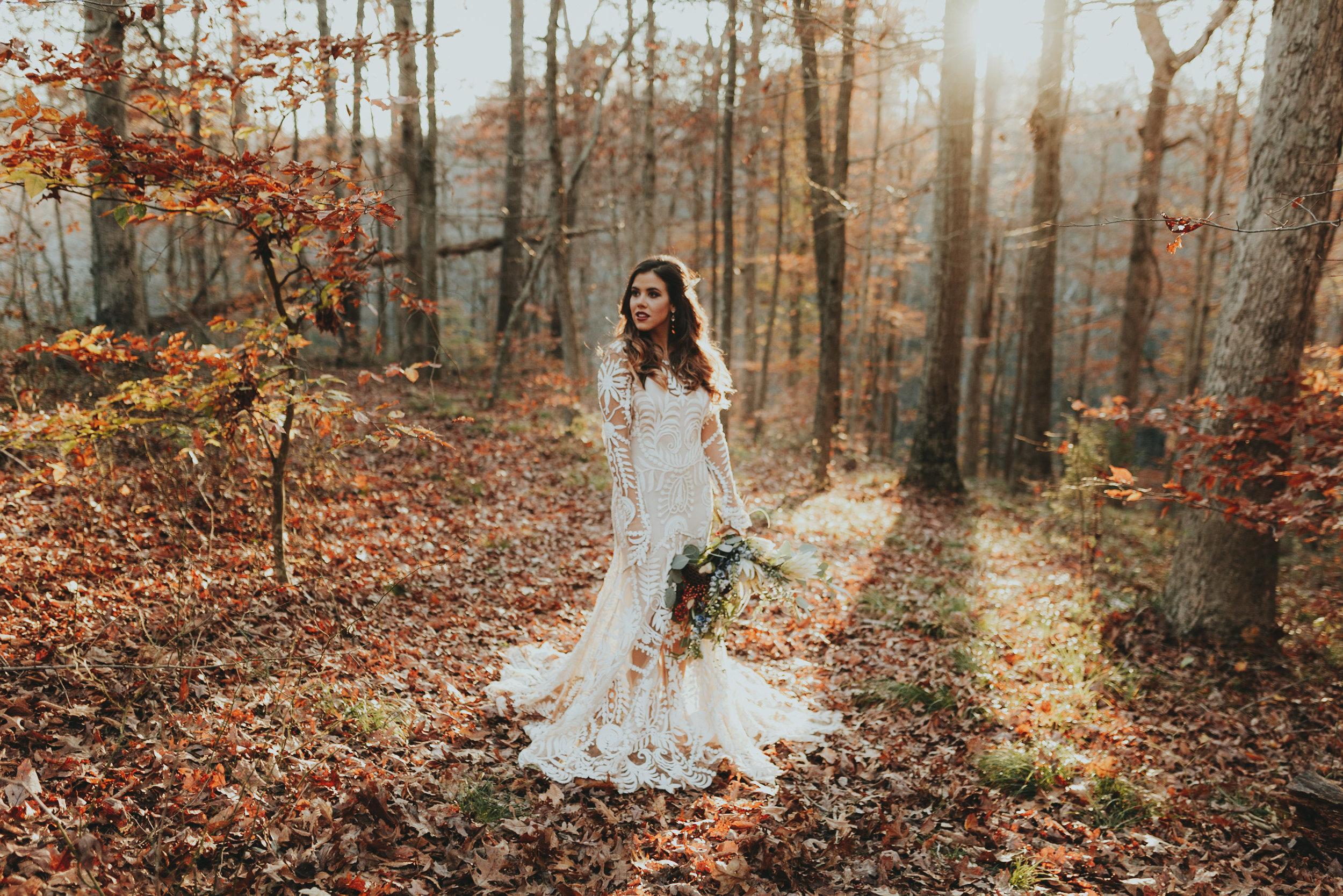 Top Wedding Photographer Bachelor Bachelorette Wedding Photographer Celebrity Weddings Nashville TN Emily Anne Photo Art