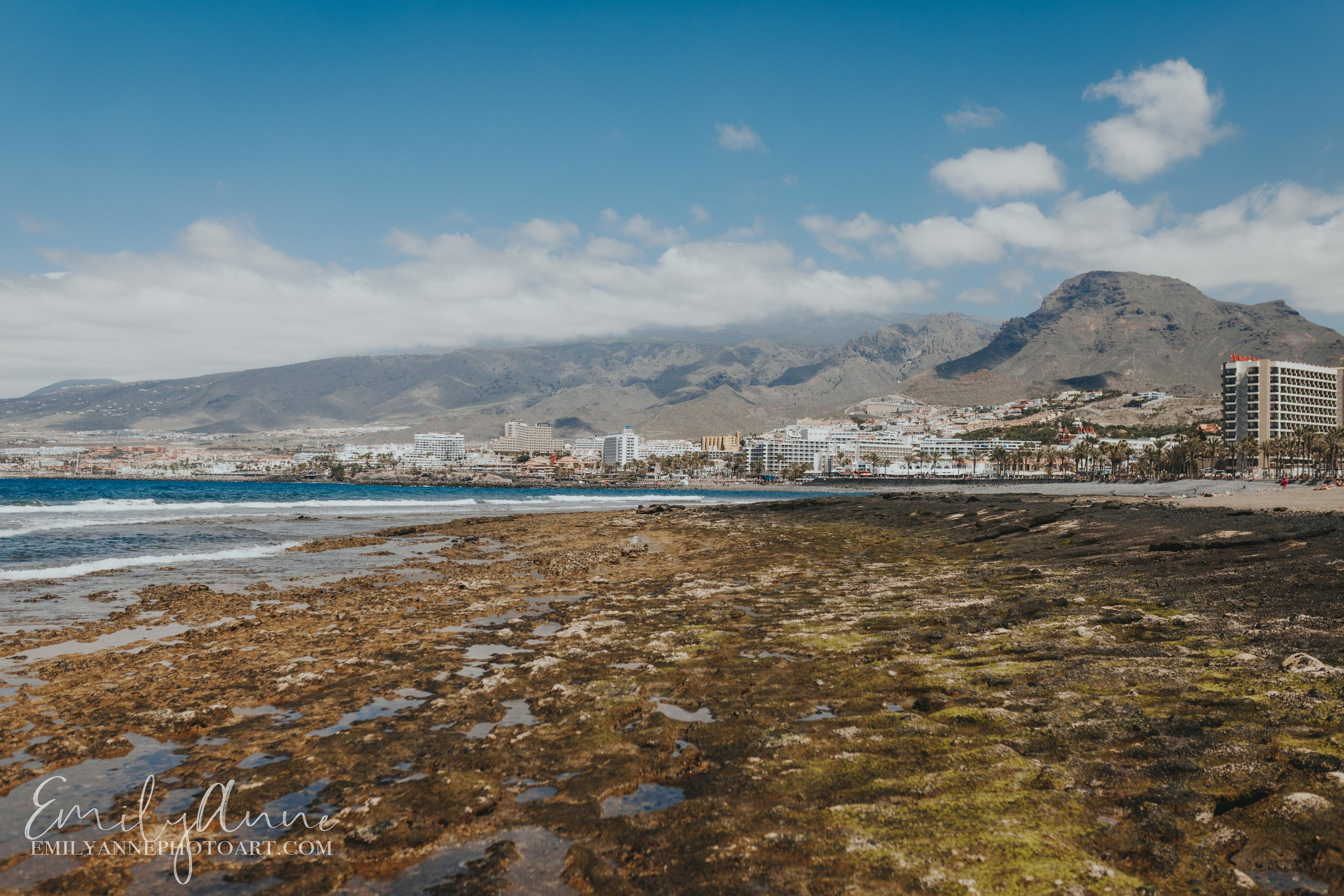 gorgeous tenerife Canary Islands by Emily Anne Photo Art best places to travel for wedding photography in Europe photographer
