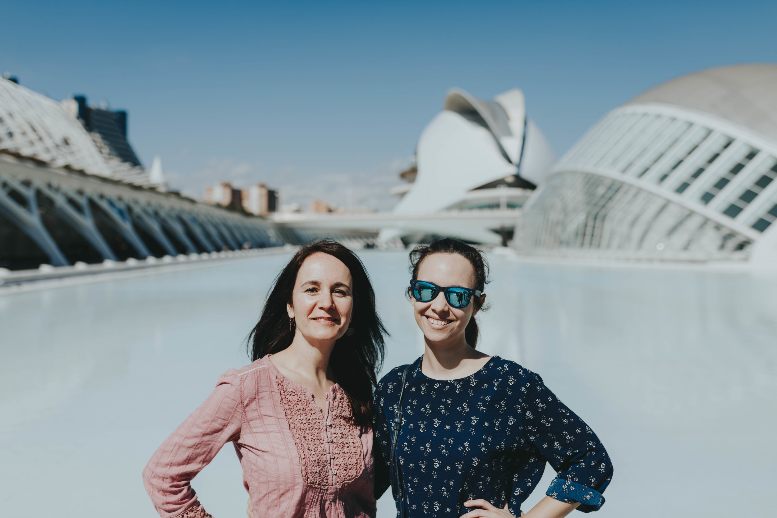 best of Ciee; valencia Spain tour beautiful portraits (portrait photography) in Valencia