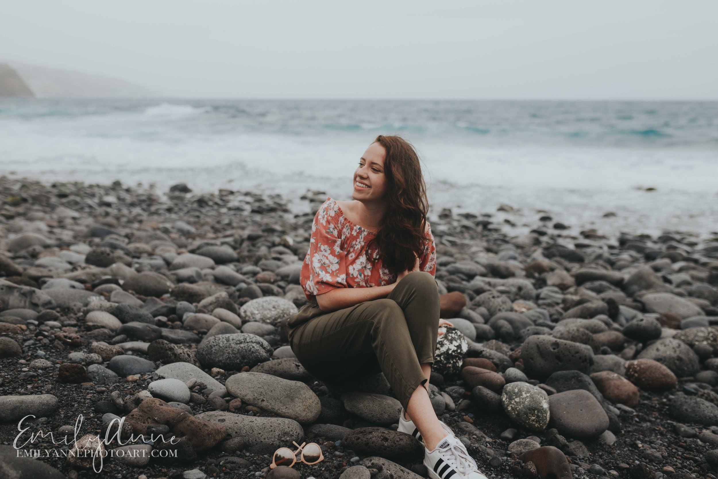 top posing for portrait photography best photographer tenerife Canary Islands by Nashville Barcelona Europe emily anne photo