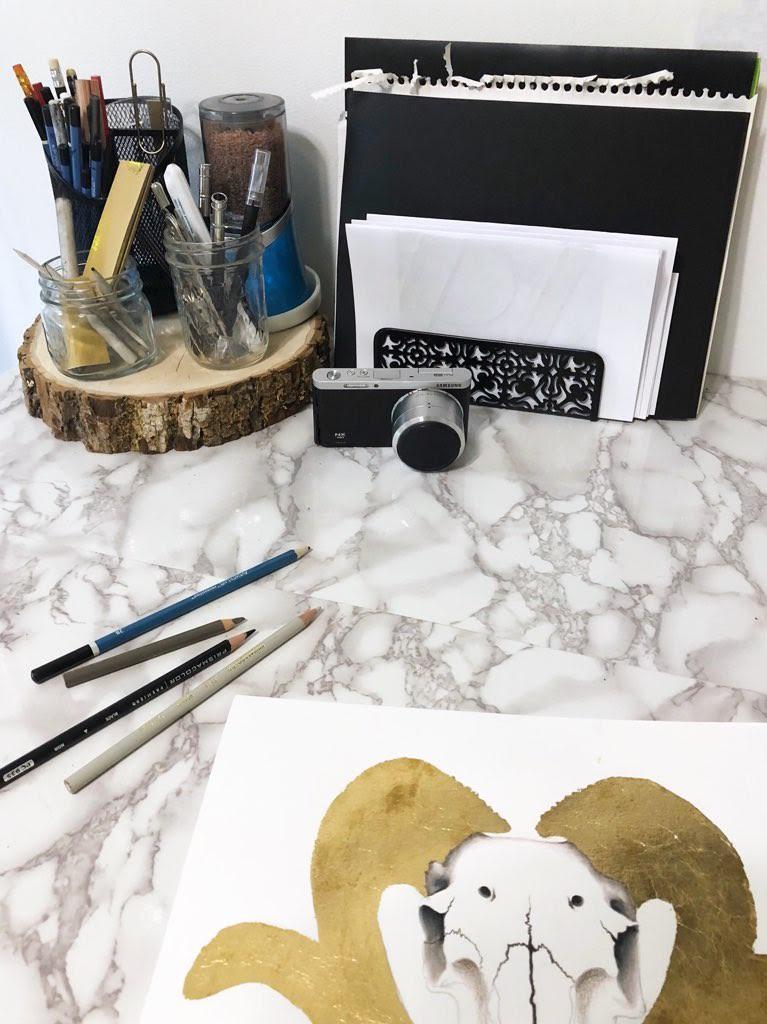 emilytaylororgers_studio_desk.jpg
