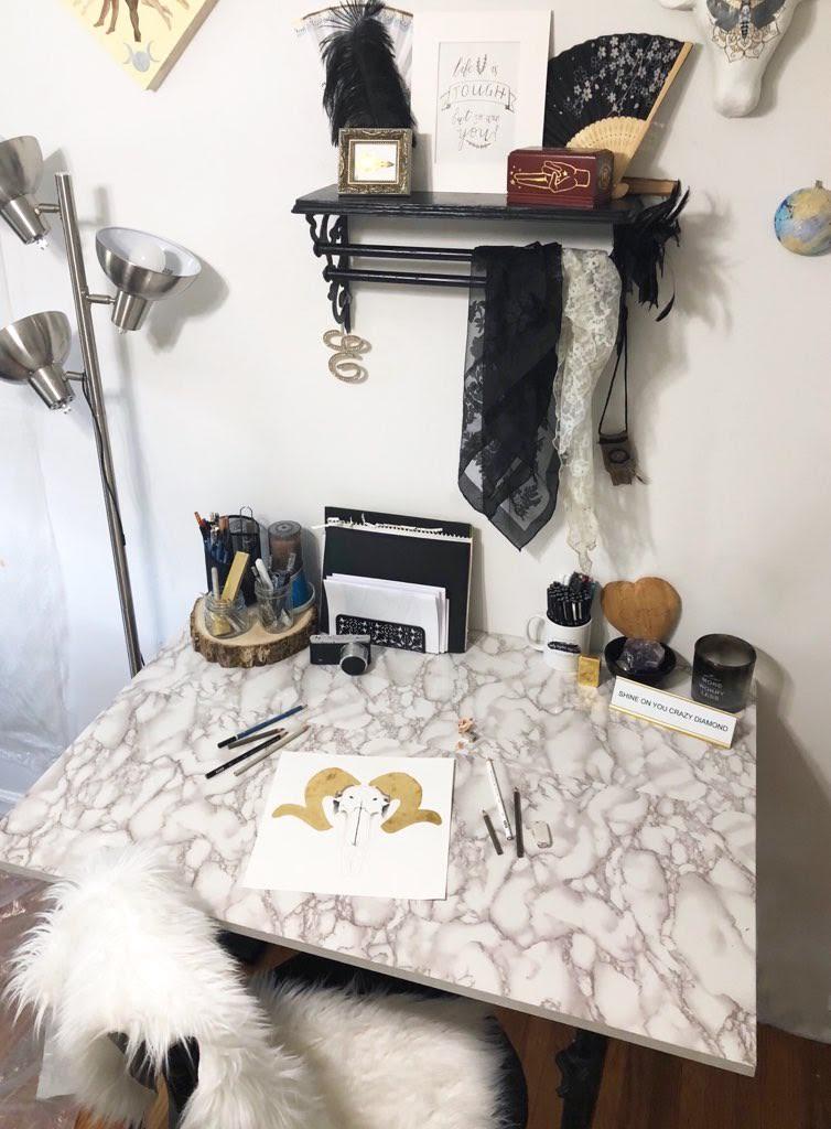 emilytaylorrogers_studio_desk2.jpg