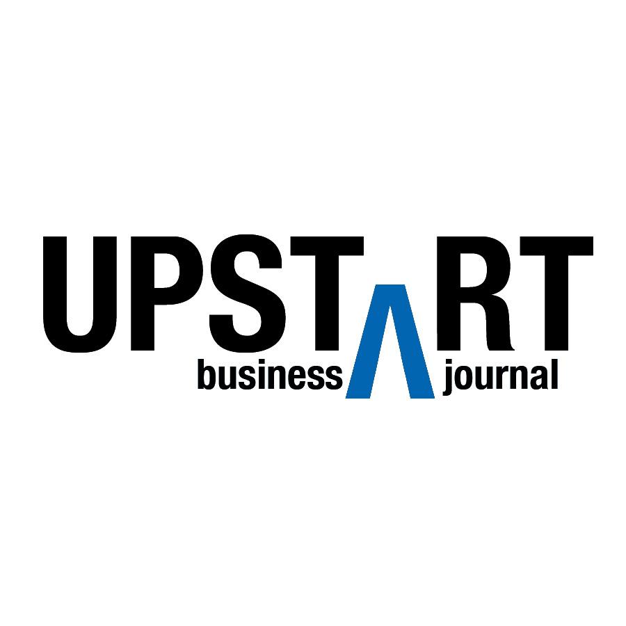 upstartbusinessjournal