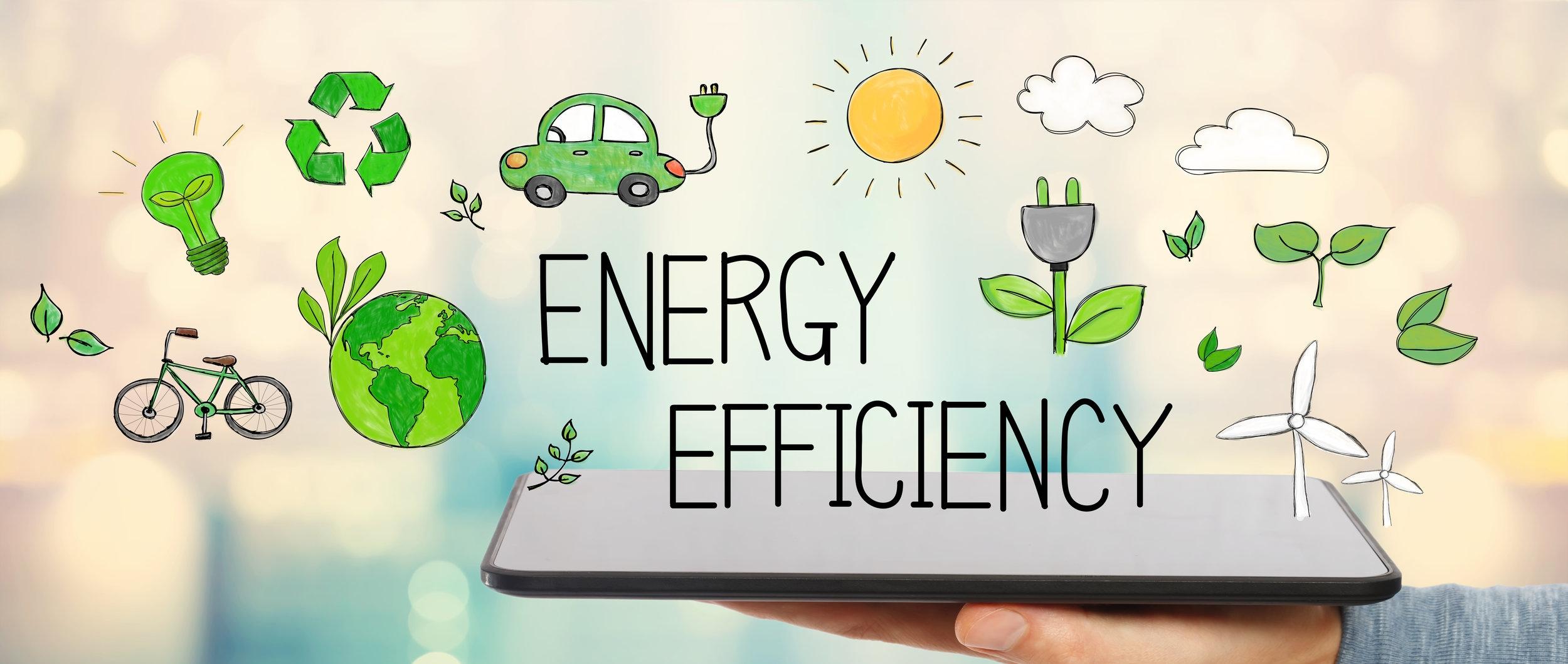 energyefficency.jpeg