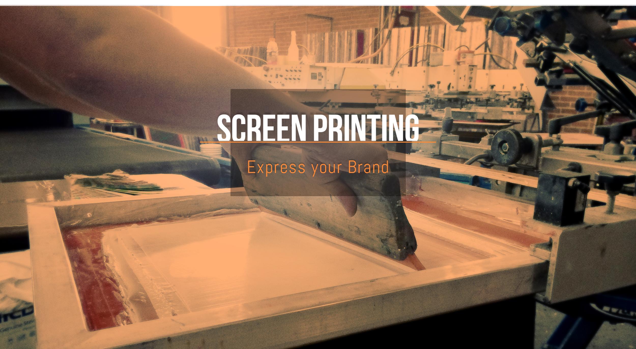 RULE sliders1 screenprinting1.jpg