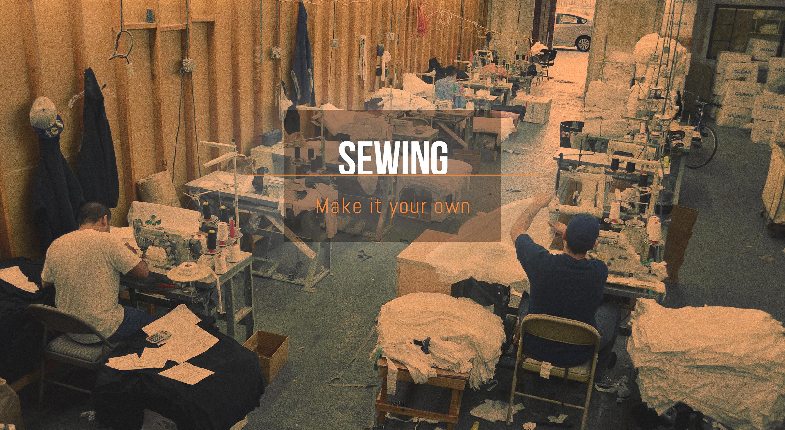 RULE sliders3 sewing1.jpg