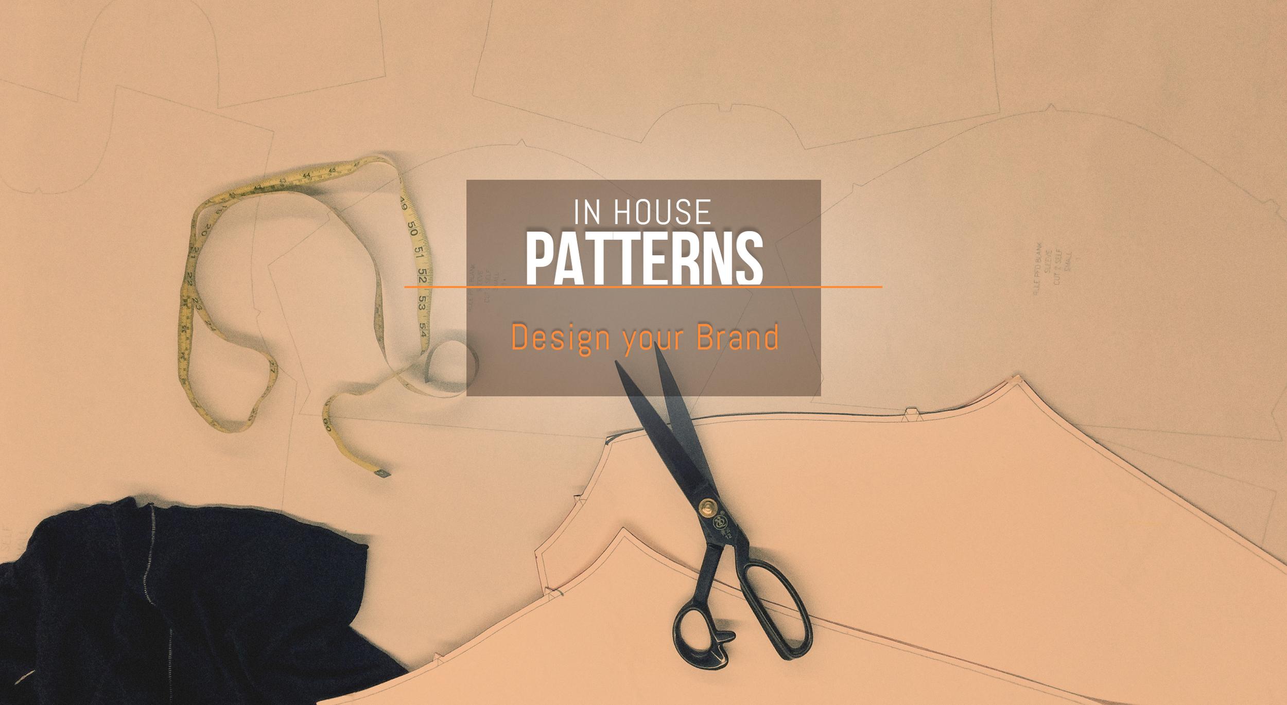 RULE sliders4 patterns1.jpg