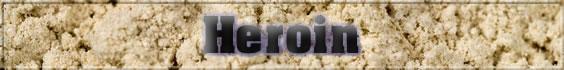 heroin_title1.jpg