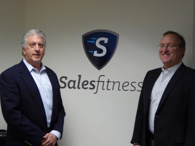 salesfitness-bill-young-wilson-garland.jpg