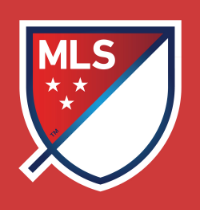 mls-logo-larger.jpg