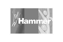 Hammer bw.jpg