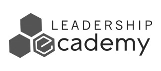 Leadership ecademy bw.jpg