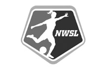 Natl Womens Soccer bw.jpg