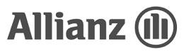 Allianz bw.jpg