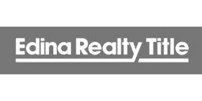 Edina Realty Title bw_edited-1.jpg