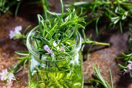 rosemary-oil.jpg.838x0_q80.jpg