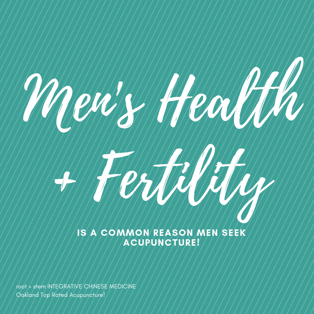 Men's Health TEMPLATE- Did you know (color) (v2).png
