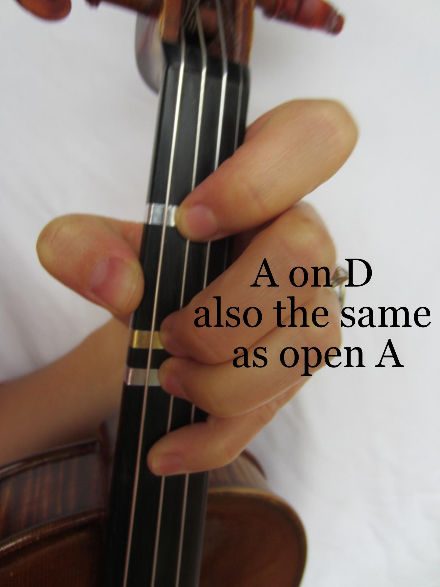Violin Fingering A on D.JPG