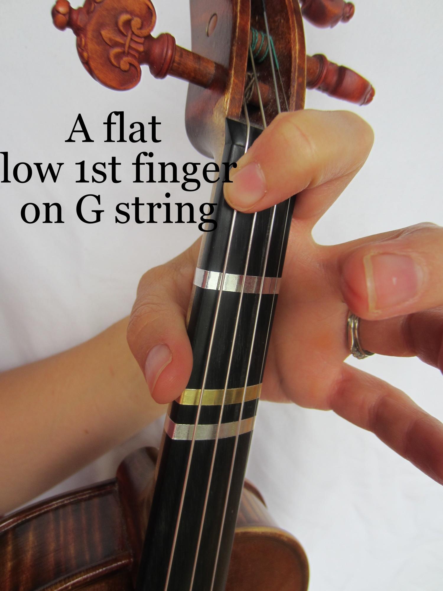Violin Fingering Aflat.JPG