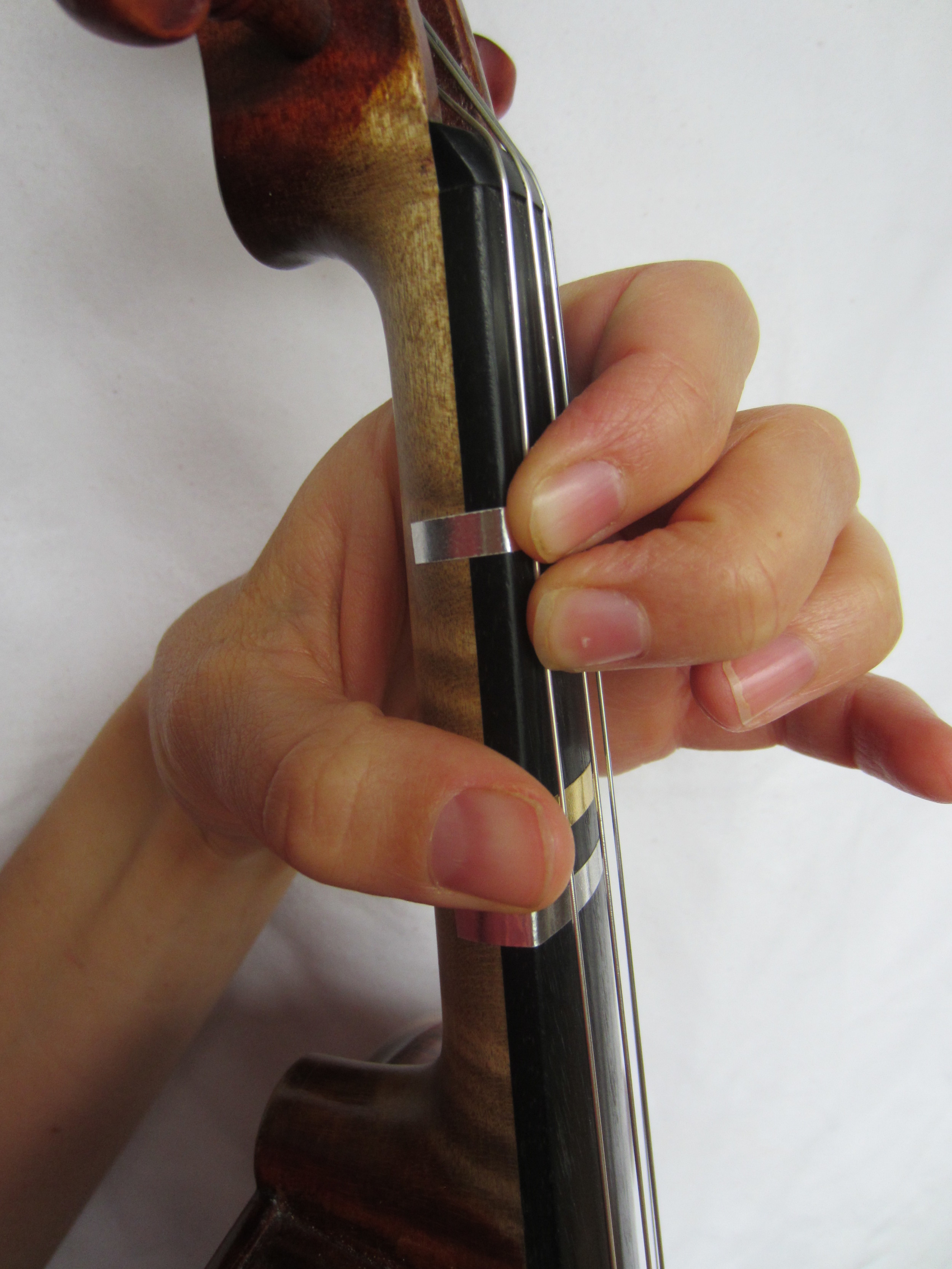 Violin Fingering Bflat on G.JPG