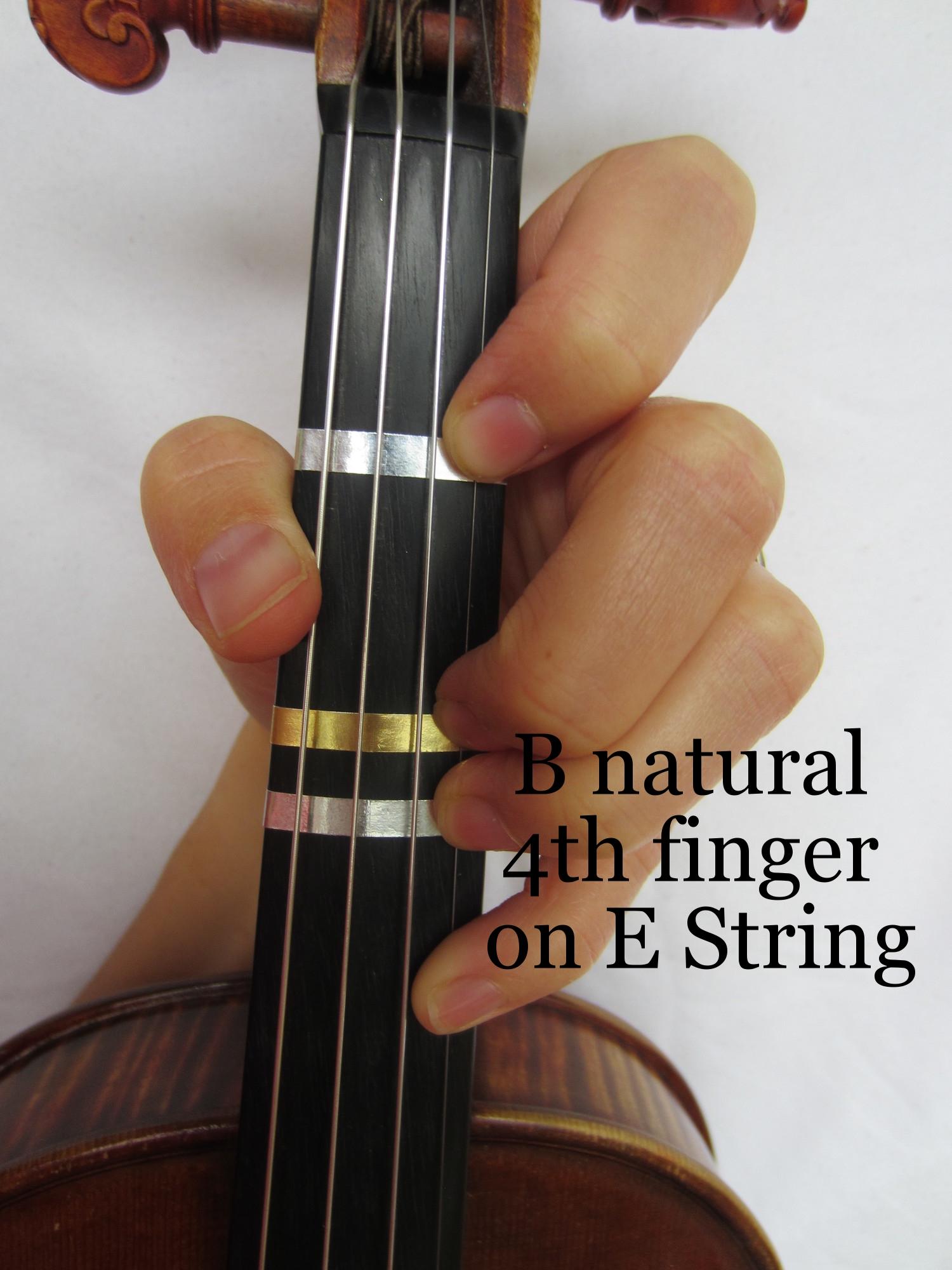 Violin Fingering B natural on E.JPG