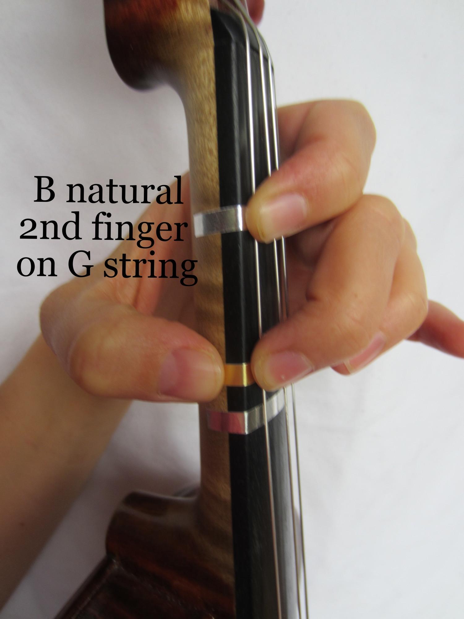 Violin Fingering B natural on G.JPG