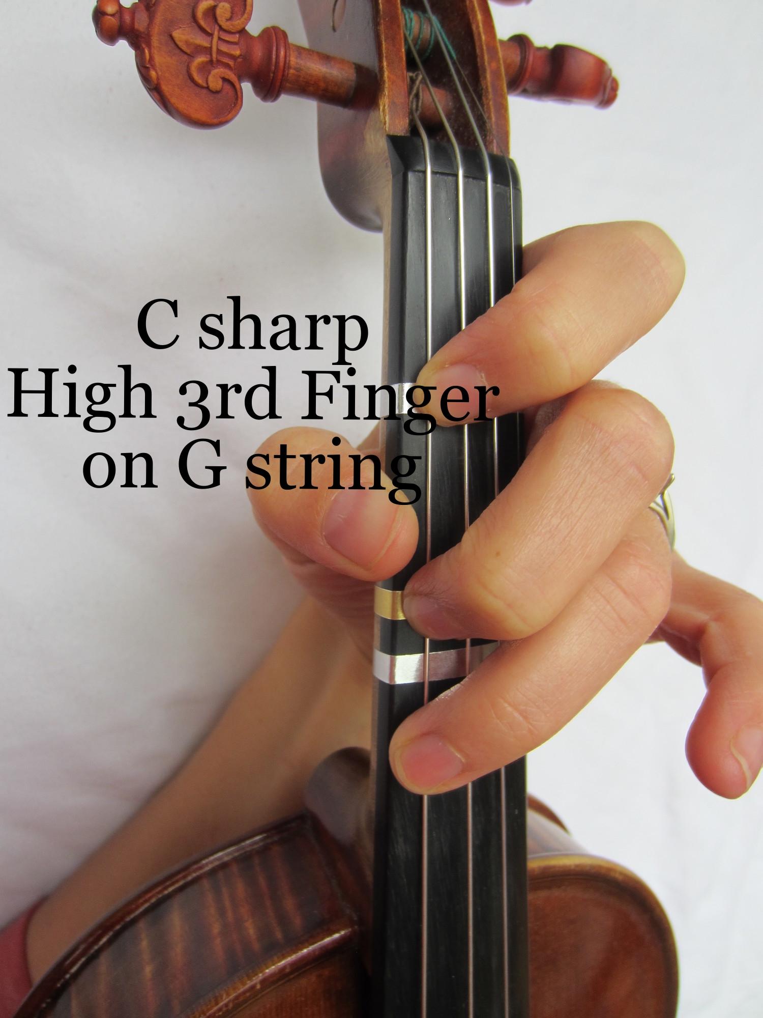 Violin Fingering C sharp on G.JPG