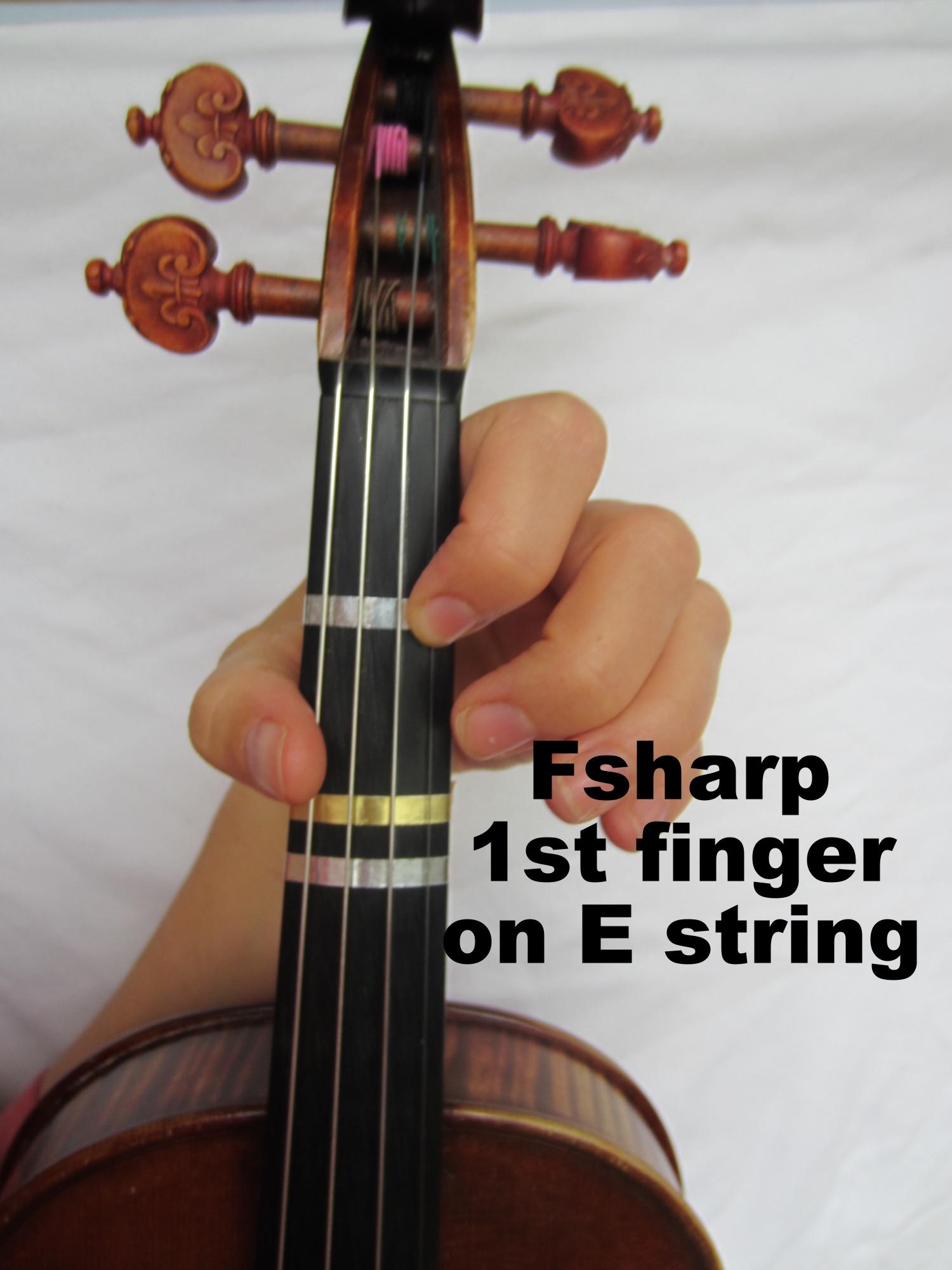 Violin Fingering F sharp on E.JPG