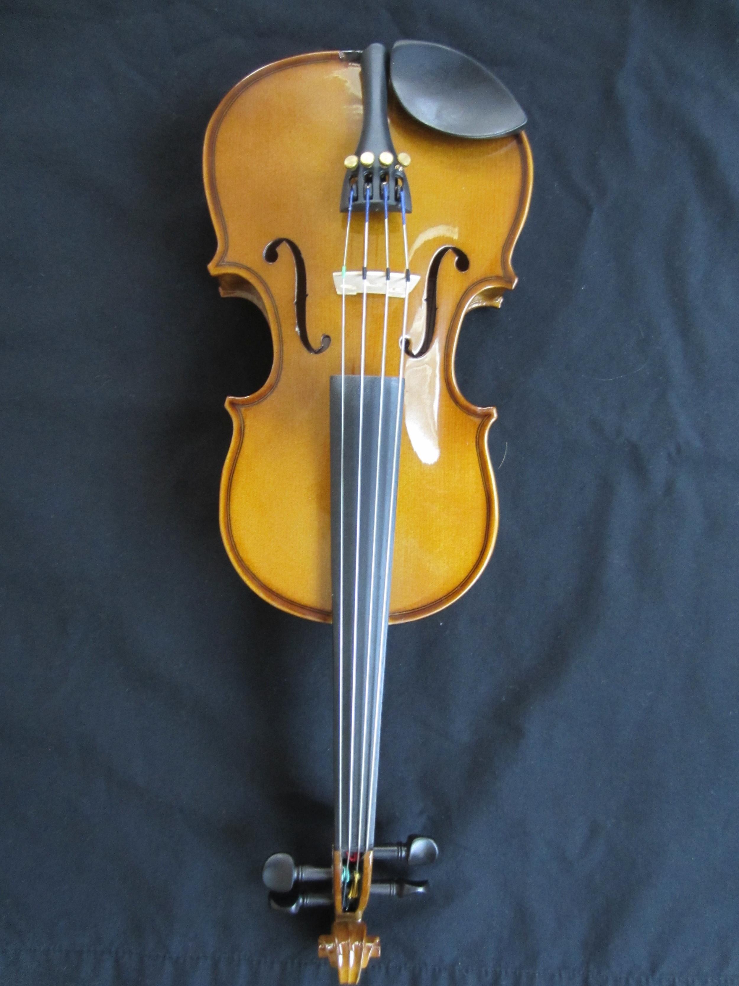Cremona SV - 30 Violin