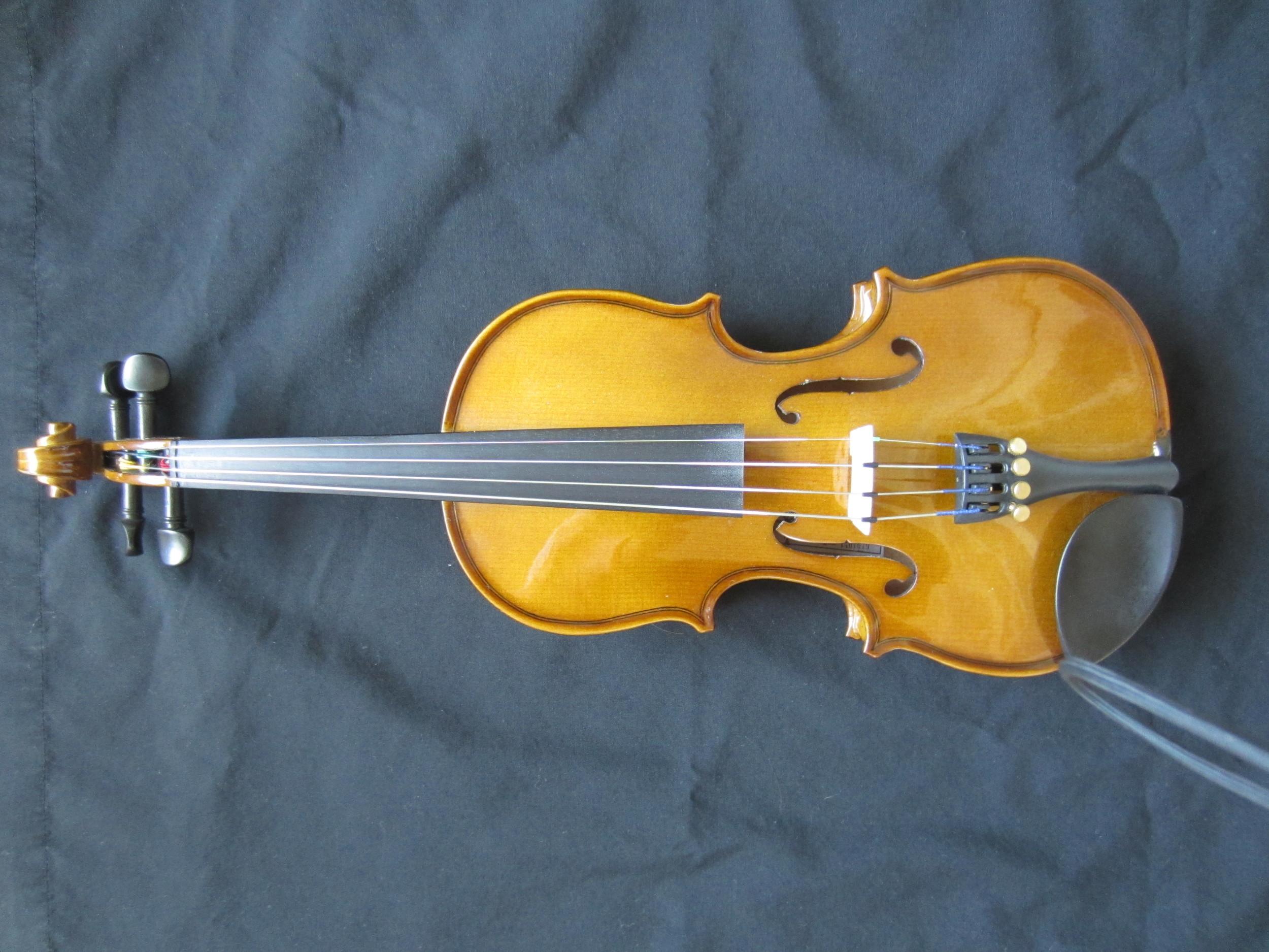 Cremona SV - 130 Full Violin