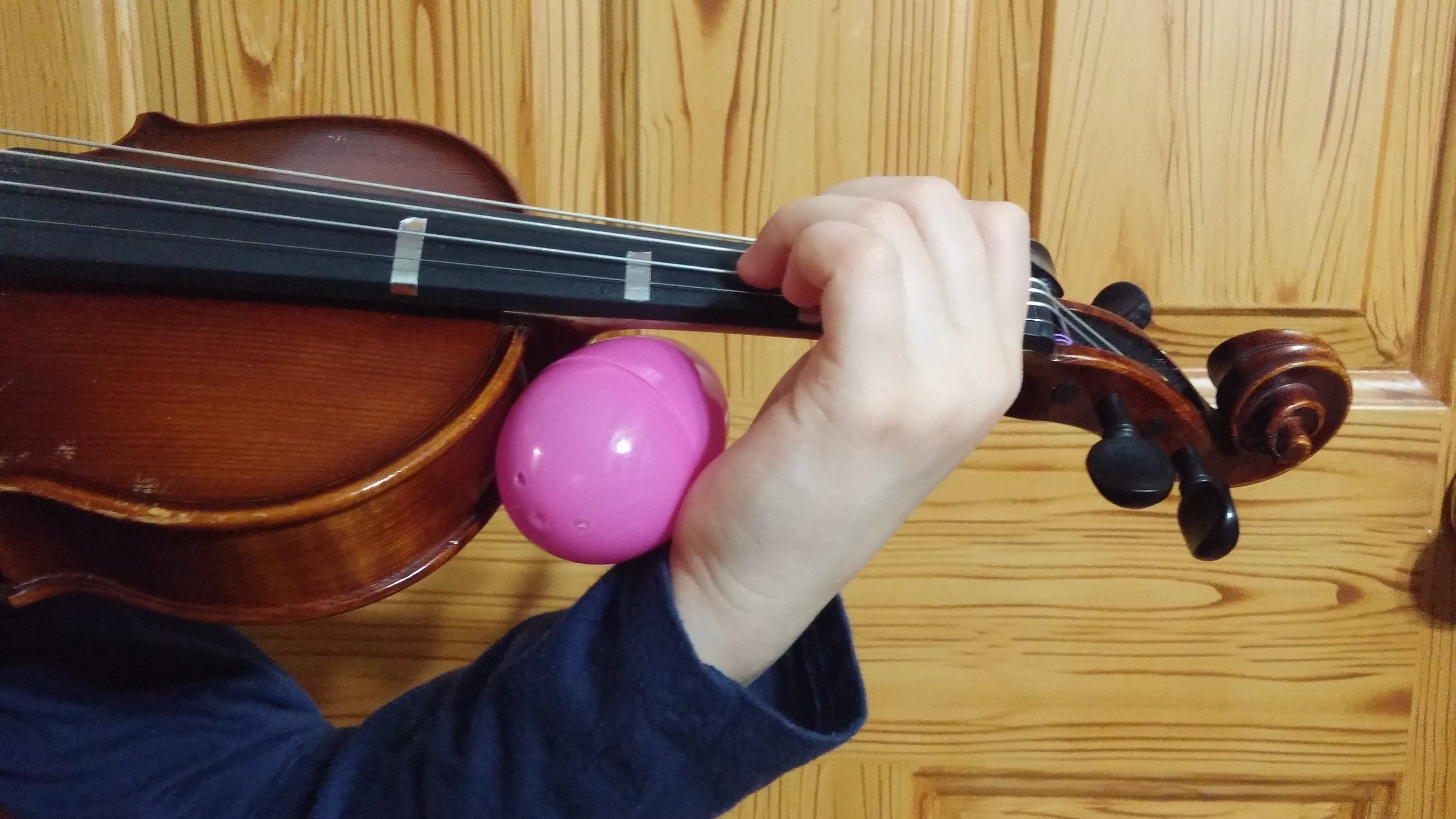 violintechniqueleftwrist.jpg