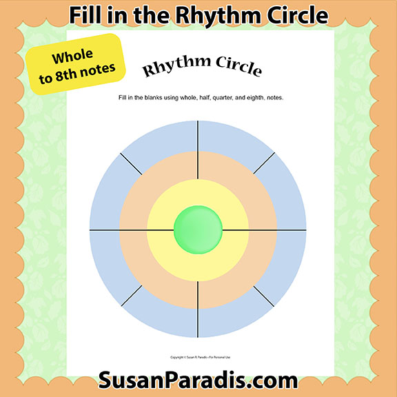 Rhythm Circle8thsPP.jpg