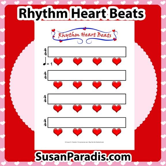 RhythmHeartBeatsPP.jpg