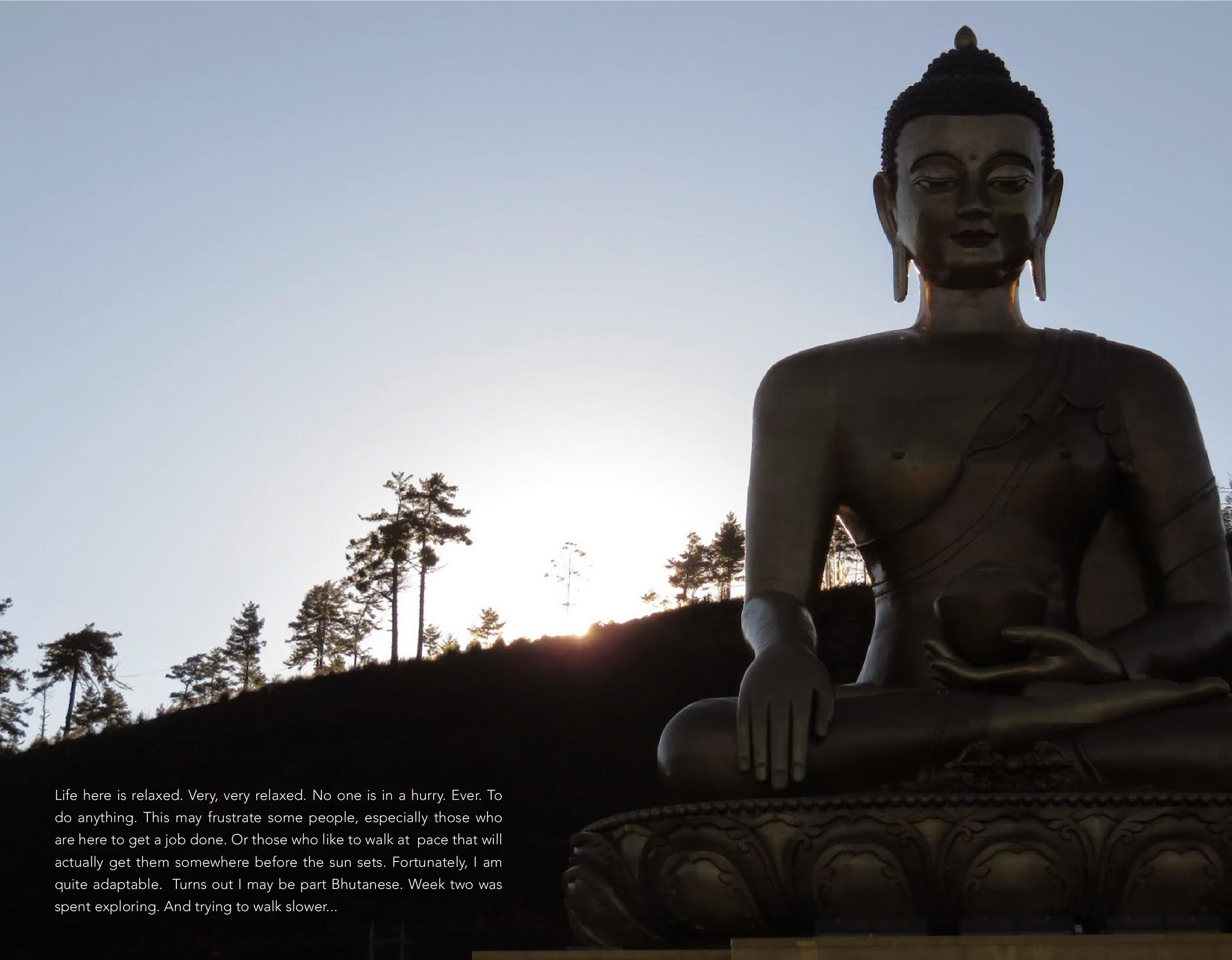 travels_with_a_burro_bhutan_02-page-002.jpg
